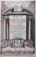 Lieshout, Adam (1643) Titelgr JHWH