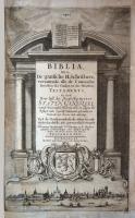 Loymans en De Bot (1645) Dordt