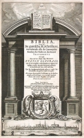 Ravesteijn (1641) Titelgr-JHWH