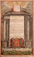 Ravesteijn-NBG (1639) - 1
