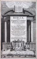 Stam, Adam (1643) Titelgr JHWH