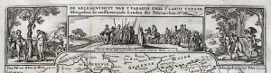 1. Visscher-Sm (1748) Paradys-Grav