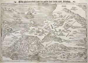 1528-Vorsterman-Map