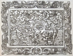 1565-VirgilSolis-(Daniel7)