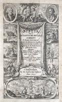 1633 - Biestkens (Janszen) Titel