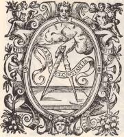 2. Gulden Passer