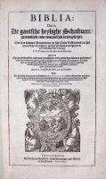 Deuxaes (1562) 3