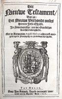 Deuxaes (1562) 4