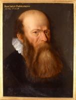 FrRaphelengius-portret