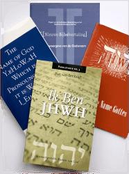 Godsnaam-in-Bijbels-21e-eeuw