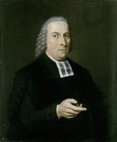 IJsbrand Van Hamelsveld