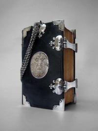 Kerkboekjes-goud-zilver-beslag-3