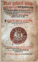 Leuvense-NT (1548) BvGrave