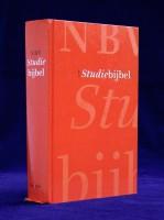 NBV-Studiebijbel (2008)