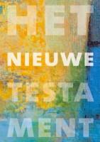 NT-Besterveld (2016) Omslag