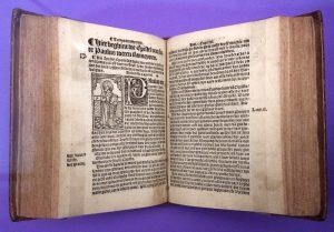 Nieuwe Testament (1525)