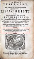 Ravesteyn 8° (1656) O