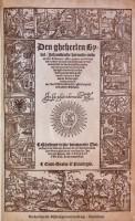 Leuvense Bijbel