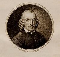 Willem Van Vloten