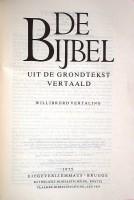 Willibrord (1975) Titel
