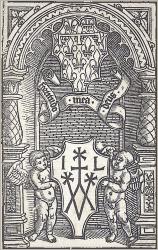 geschiedenis-16de-eeuw