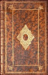 geschiedenis-18de-eeuw