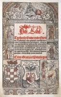 1_BN-Vorsterman-1528-Titel