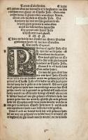 MHvHooch (1533) Collos