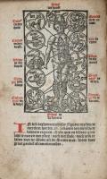 MHvHooch (1533) Dierenriem