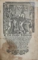 MHvHooch (1533) Voorwoord