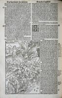 Liesvelt (1542) Recht15