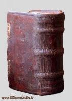 1_NT-HMidbrugh-1541-Band-II