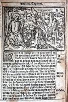 NT-HMidbrugh (1541) Mat 6