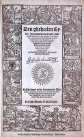 Leuvense-1548-Titel