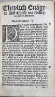 NT-Leuvense (1548) - 4