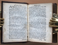 NT-DKinderen (1562) - 1