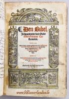 1_Biestkens-1564-5