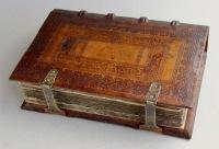 1566-Plantijnbijbel-1