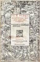 1566-Plantijnbijbel-2