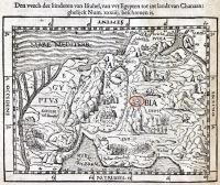 1566-Plantijnkaart-Rondreis