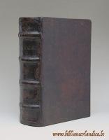 Biestkens-1579-BandRug