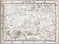 1580-Geneve-kaart-Rondreis