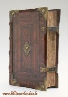 Deuxaes-1580-Boekband