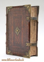 Deuxaes-1580-BandSloten-kl