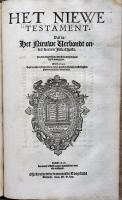 Deuxaes-Dordt (1580) - 1 (1)
