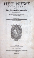DA-Verhaghen-(1583)-NT-Titel