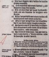 DA-Verhaghen-(1583)-vtn-JHWH