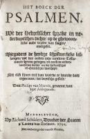 1591-Psalmen-Titel-smjpg