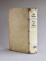 Psalmen-1591-1