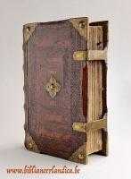 1_Leuvense-1599-1